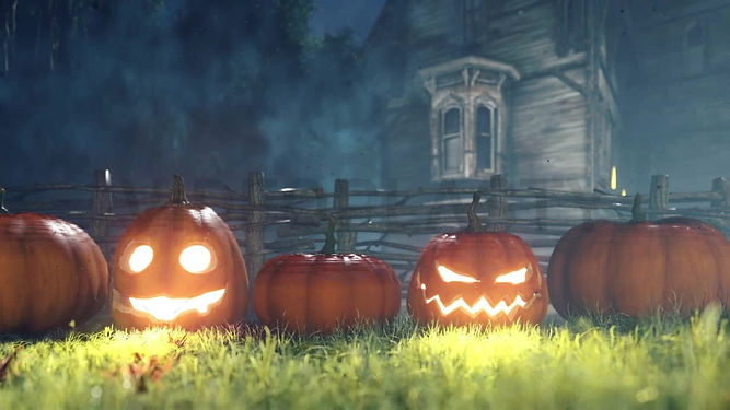 halloween-background-stock-animation-12314-1280x720.jpg