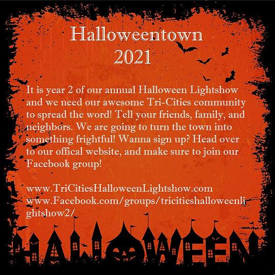 halloween-background-grunge-1536388349fpP.jpg