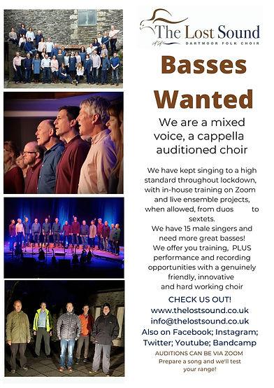 Basses Wanted-2.jpg