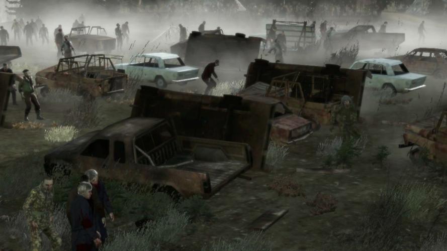 Can survive the apocalypse....mp4