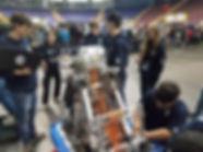 robot testing.jpg