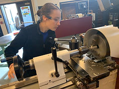 Yessenia manufacturing.jpg