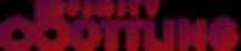 infinity_bottling_logo.png