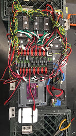 electronics panel.jpg