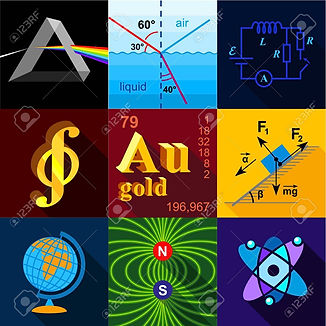 sciences exacte.jpg
