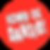 KOD_logo.png