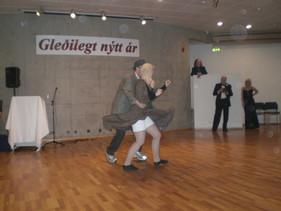 Nýársfagnaður KOD 1.jan´12 074.JPG