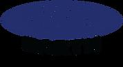 2019-02-11_Logo.png