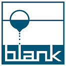 FG-BLANK_LOGO_RGB_2.png