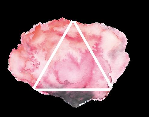 Logo Katrin Summa