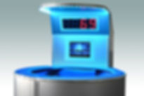 Cryochamber global sales direct from factory. Transportation, customs, installation, training, warranty  and a full range of services related to cryotherapy bussiness. Visit our web site for more information.