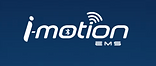 Venta de aparatos de electroestumilación i-motion
