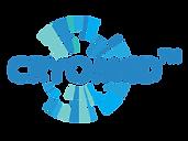 Venta de criosaunas Cryomed con precios directos de fabricante. Trasnporte, instalación , mantenimiento y garantía.