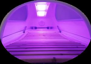 cabina-ozono-inflarojos-photon-venta aug