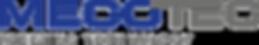 Venta de cabinas para crioterapia eléctricas de Mecotec