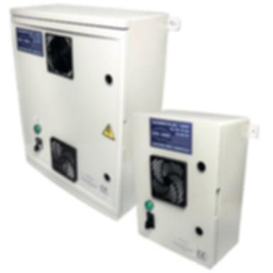 Venta generadores ozono.JPG