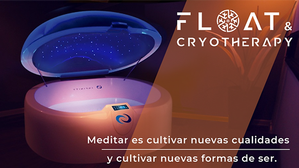 crioterapia y flotacion bolivia.png