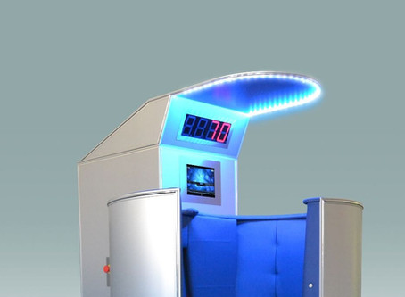 Crioterapia. ¿Sistemas eléctricos o de nitrógeno?