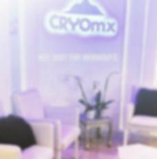 Tratamientos de crioterapia facial y corporal en la Ciudad de México.