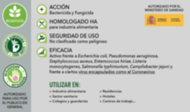 venta desinfectante bacterias y virus.pn