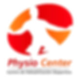 Physio Center en Antofagata dispone de criosaunas para los tratamientos e crioterapia en rehabilitacion deportiva