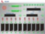 Venta equipos electroestimulación inalambrica. Chalecos de neopreno inoloros y antei bacterianos. Desde uno hasta ocho usuarios.