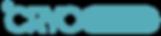 Los aparatos Penguin para sesiones de cryofacial son los más avanzados que existen