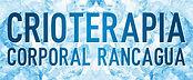 Recuperación muscular con criosauna en Rancagua - Chile