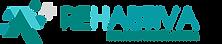 tratamientos de crioterapias con criosaunas en madrid