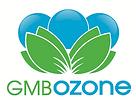 Venta de saunas y cabinas de ozono para tratamientos de ozonoterapia