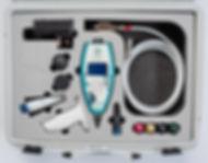 venta de equipos portátiles para crioterapia.jpg