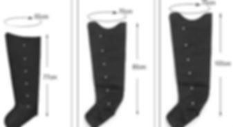 medidas botas.jpg