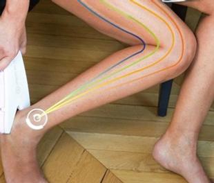 venta analizadors corporal bioimpedancia biody xpert