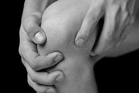 tratamientos de crioterapia aplicados en medicina