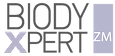 Venta de analizadores corporales por bioimpedancia de fabricancion Francesa