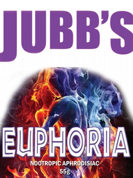 Jubb's Euphoria