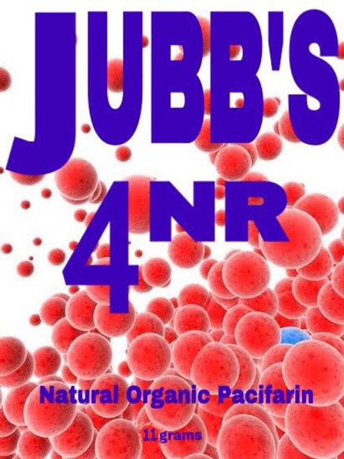 Jubb's 4NR