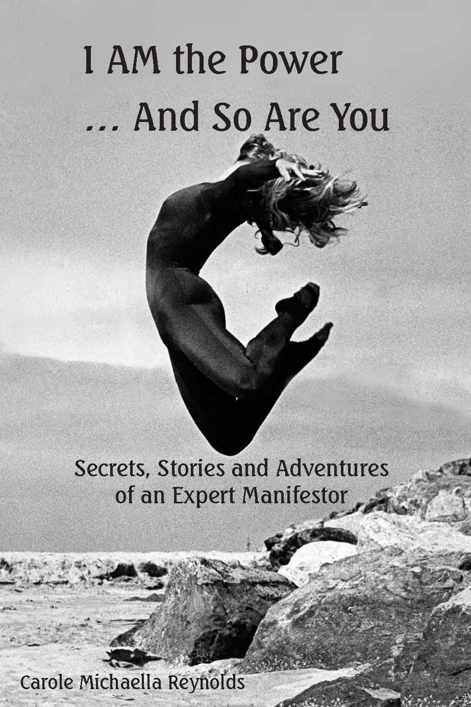 book cover 001