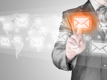 When is The Best Time to Send Email?
