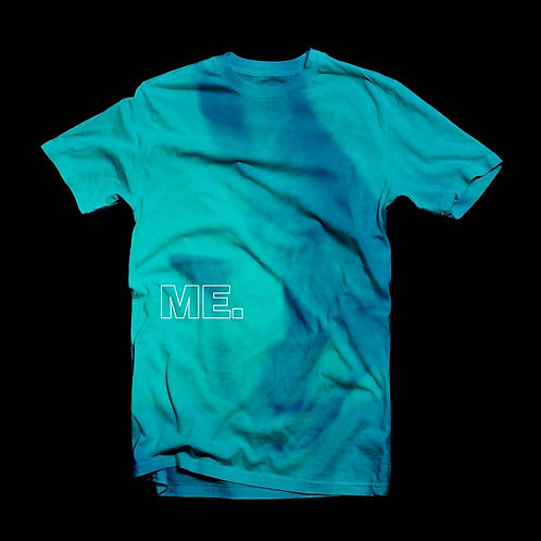 חולצות ממותגות