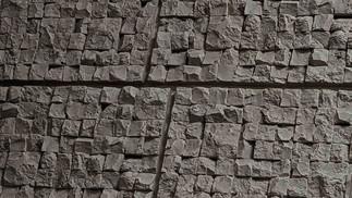 אבן מודרנית גולן