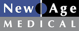 New Age Logo.jpg