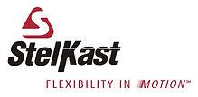StelKast Hi-Def decal1 2009.jpg