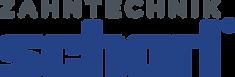 Logo_Scharl_RGB.png