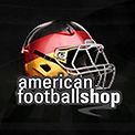 125x125 American Footballshop.jpg