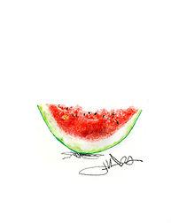 jules gissler watermelon copy.jpg