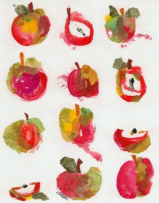 appleseste.jpg