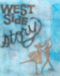 westsidestory150 copy.jpg