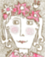 ophelia1.jpg