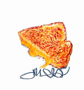 jules_Gissler Grilled Cheese.jpg